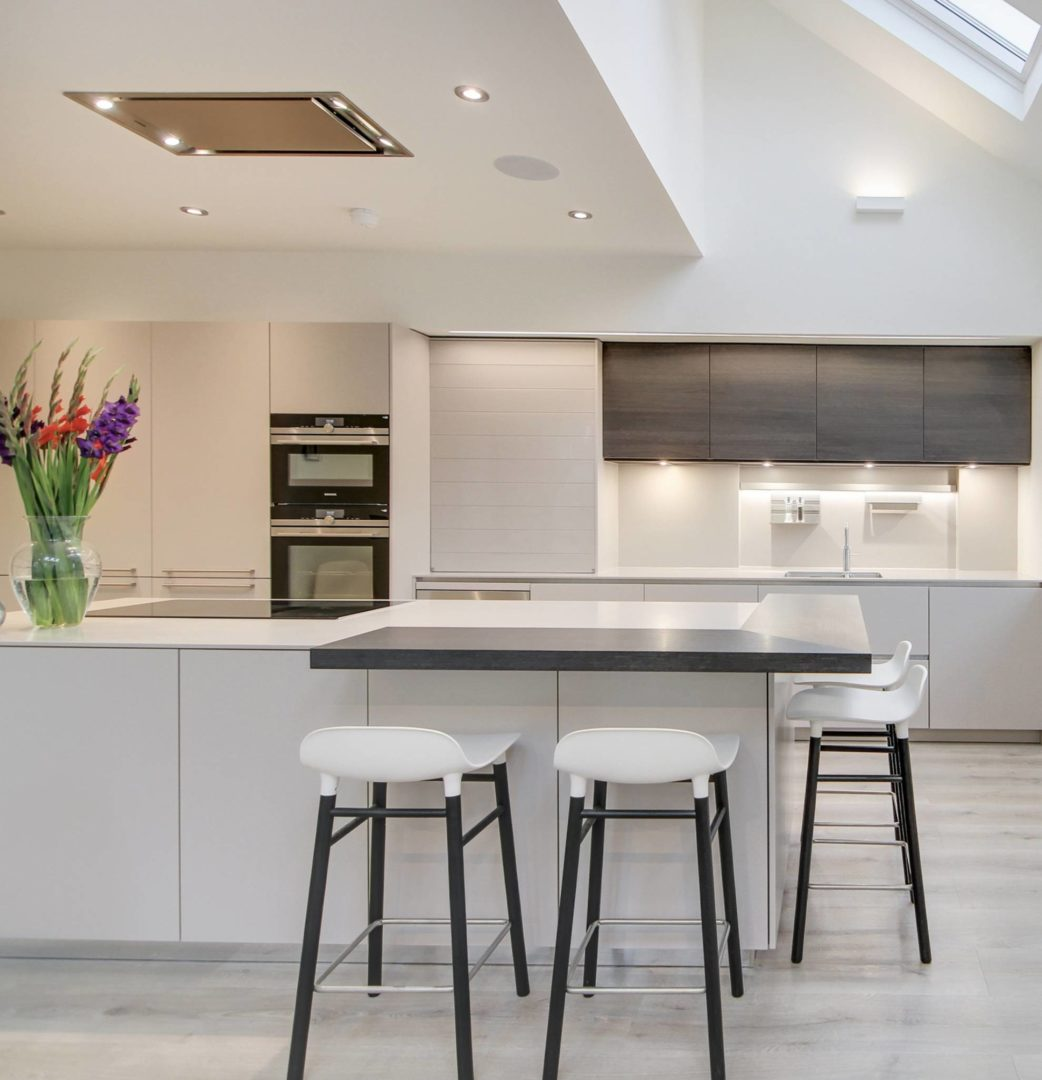kitchen_hacker_german kitchen_cashmere kitchen_siemens_family kitchen_island_open plan_10